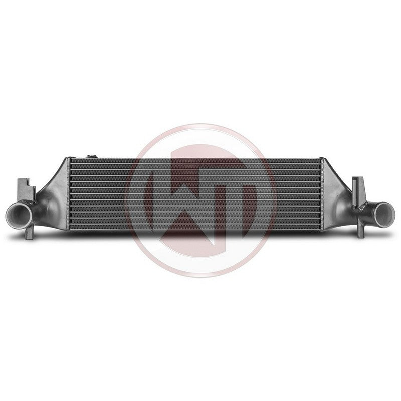 Wagner Tuning Competition Intercooler Kit For Volkswagen Polo GTI 2010-2014