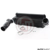 Wagner Tuning Competition Intercooler Kit For Z4 E89 - AutoTalent