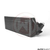 Wagner Tuning Performance Evo 2 Intercooler Kit For BMW 118i - AutoTalent
