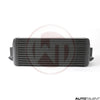 Wagner Tuning Performance Evo 2 Intercooler Kit For BMW 316d - AutoTalent