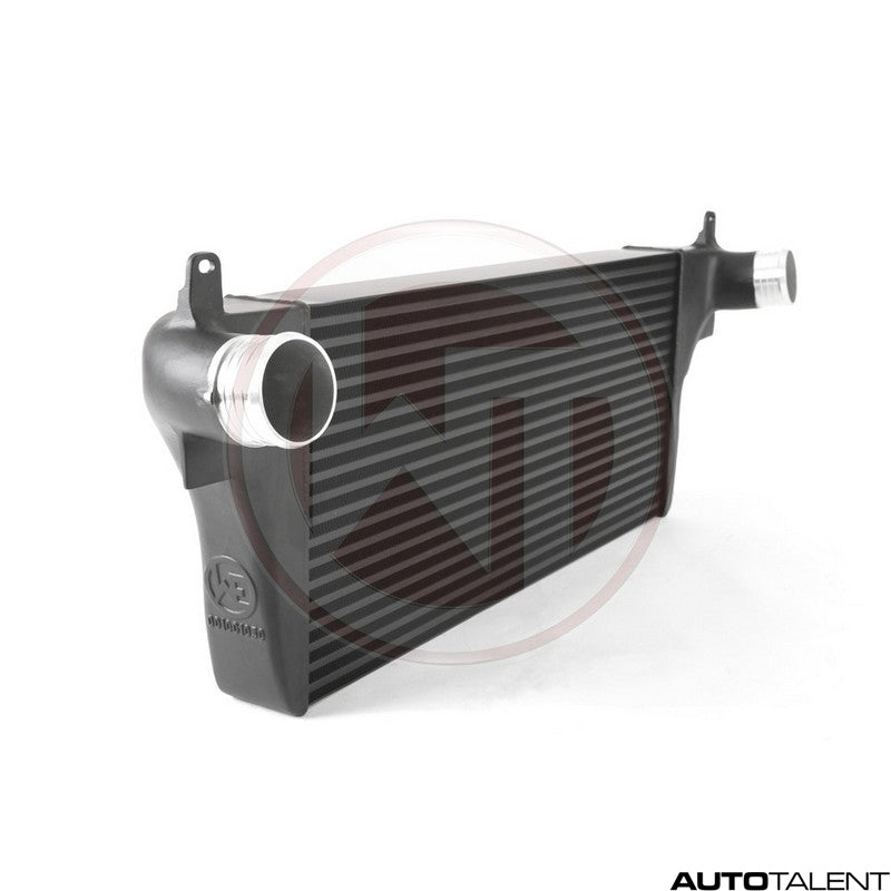 Wagner Tuning Performance Intercooler Kit Evo 2 For Volkswagen Transporter T5 2011-2016
