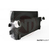 Wagner Tuning Performance Intercooler For BMW 518d - Autotalent