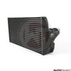 Wagner Tuning Intercooler Performance Kit For BMW 518d - Autotalent