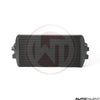 Wagner Tuning Performance Intercooler Kit For BMW 525d X - Autotalent