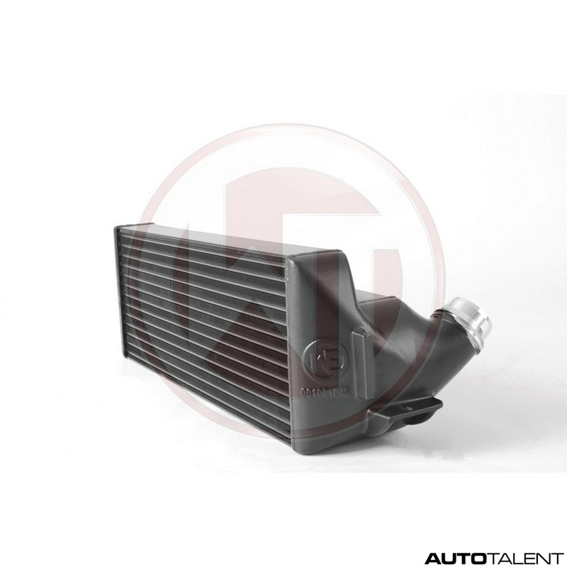Wagner Tuning Performance Competition Evo 2 Intercooler Kit For BMW 335d F30 - AutoTalent