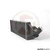 Wagner Tuning Performance Competition Evo 2 Intercooler Kit For BMW 318i - AutoTalent