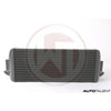 Wagner Tuning Performance Competition Evo 2 Intercooler Kit For BMW 318d F30 - AutoTalent