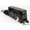 Wagner Tuning Performance Intercooler For Ford Mustang - Autotalent