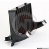 Wagner Tuning Intercooler Performance Kit For Ford Mustang - Autotalent