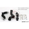 Wagner Tuning Intercooler Kit For Ford Mustang - Autotalent