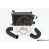 Wagner Tuning Performance Intercooler Kit For Renault Clio 4 RS - Autotalent