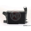 Wagner Tuning Intercooler Performance For Renault Clio 4 RS - Autotalent