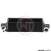 Wagner Tuning Intercooler Performance For Mini Cooper S JCW - Autotalent