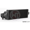 Wagner Tuning Intercooler Kit For Mini Cooper S JCW - Autotalent