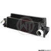 Wagner Tuning Performance Intercooler Kit For Mini Cooper S JCW - Autotalent