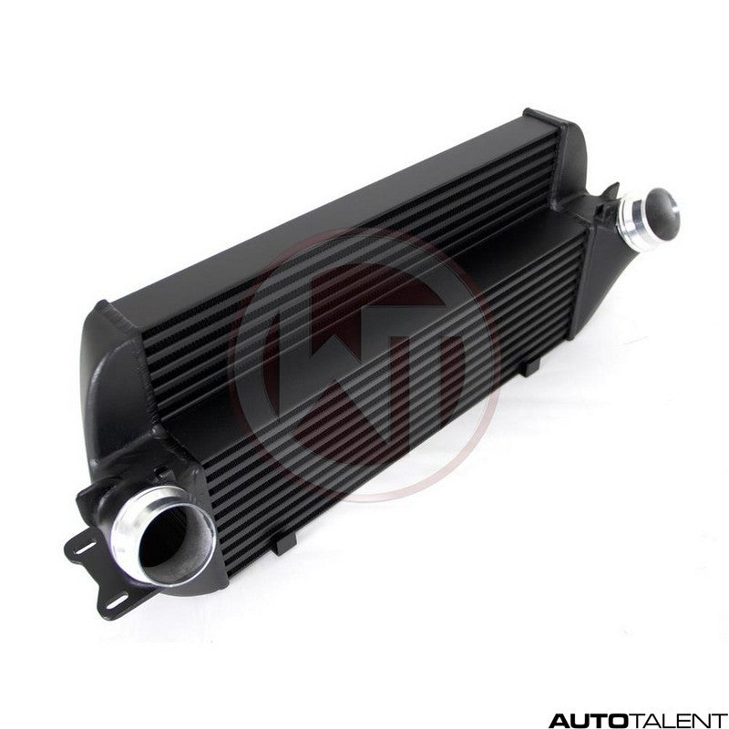 Wagner Tuning Performance Intercooler Kit For Volkswagen Transporter T5 2003-2009