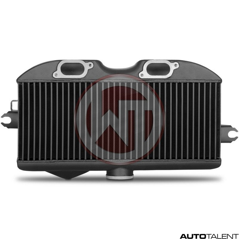 Wagner Tuning Performance Competition Intercooler Kit For Subaru WRX STI 2007-2013