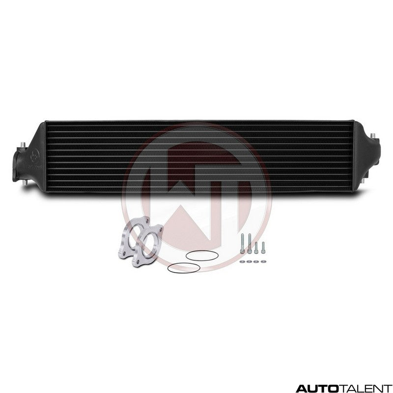 Wagner Tuning Performance Competition Intercooler Kit For Honda Civic 2017-2019