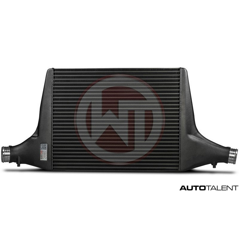 Wagner Tuning Performance Competition Intercooler Kit For Audi S4 B9 2017-2019