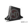 Wagner Tuning Performance Competition Intercooler Kit For S4 - AutoTalent