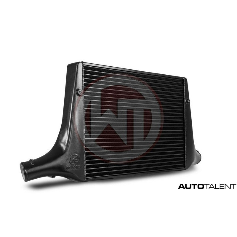 Wagner Tuning Performance Competition Intercooler Kit For Audi A5 B8.5 2013-2016
