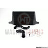 Wagner Tuning Performance Intercooler Kit For Audi A5 - AutoTalent