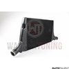 Wagner Tuning Performance Intercooler Kit For A5 - AutoTalent