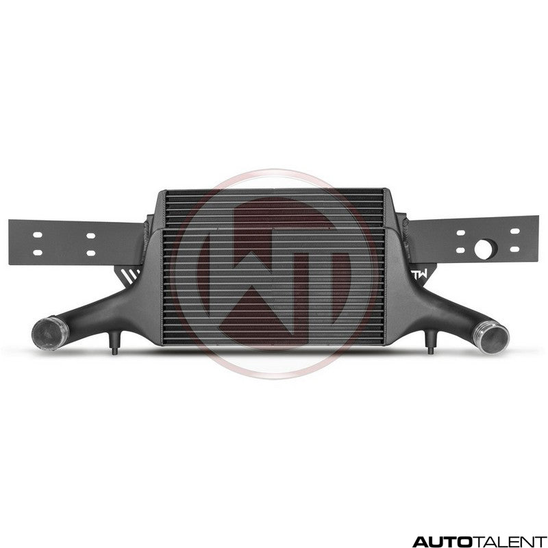Wagner Tuning Performance Competition Evo 3 Intercooler Kit For Audi TT RS 2016-2019