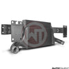 Wagner Tuning Performance Competition Evo 3 Intercooler Kit For TTRS - AutoTalent