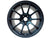Volk Racing ZE40 Wheel (BMW 5x120)