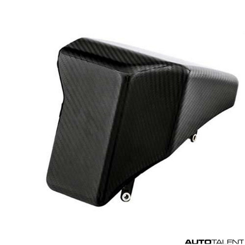 AWE Tuning AirGate Carbon Intake Lid - Audi A3, TT, S3 2015-2018