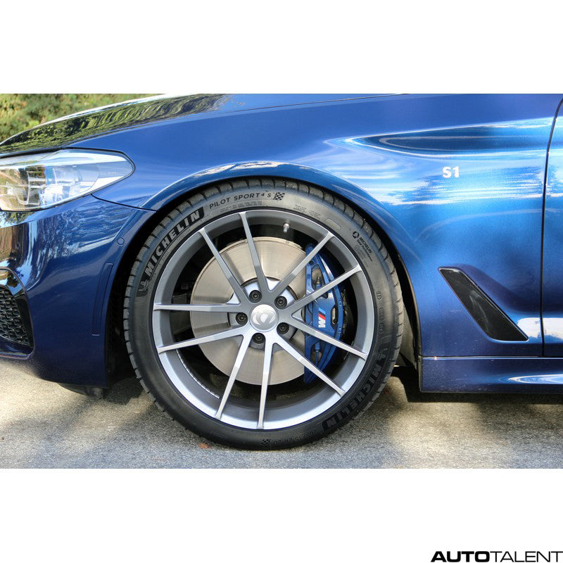 Dinan Performance Spring Set - BMW M550i G30 2018-2019