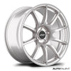 APEX SM-10 wheel for BMW (5x120) - autotalent