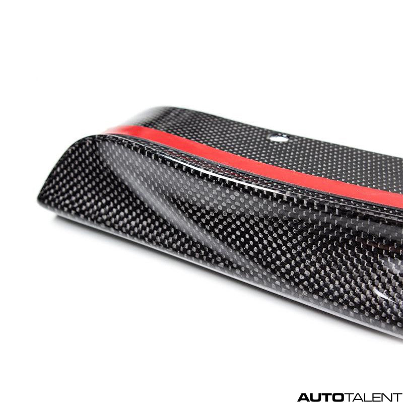 RKP Carbon Front Lip - BMW M6 F06/12/13 2012-2016
