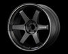 Volk Racing ULTRA Wheel (BMW 5x120) - autotalent