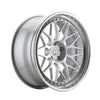 HRE Classic 300 3PC Forged Wheels