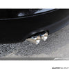 AWE Tuning 2x Exhaust Tips  - AutoTalent