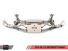 AWE Tuning Audi R8 4.2L Spyder SwitchPath Exhaust (2014+) - AutoTalent
