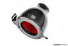 Eventuri 8V RS3 Carbon Intake Housing Assembly | Auto Talent