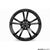 "Ac Schnitzer AC3 20"" Wheels Forged Silver Anthracite - Bmw M5 F90 2018-2019"