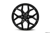 Venom Rex VR-601 - Forged Wheels (20X9 ET12) - autotalent