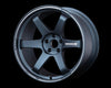 Volk Racing TE37 Wheel (BMW 5x120) - autotalent