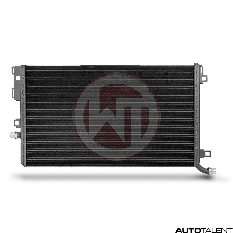 Wagner Tuning Performance Radiator Kit For Mercedes Benz C63S AMG 2014-2018