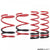 Swift Springs Sport Springs For Nissan GTR R35 2009-2014