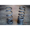 Swift Springs Sport Spec-R Springs For BMW E90 M3 - AutoTalent