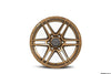 Venom Rex - Flow Forged Wheels (17X9) - autotalent
