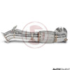 Wagner Tuning Downpipe Kit For Audi RS3 8P - Autotalent