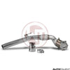 Wagner Tuning Exhaust Downpipe Kit For Audi A3 8V - Autotalent