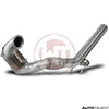 Wagner Tuning Downpipe Exhaust Kit For Audi A3 8V - Autotalent