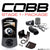 COBB Tuning Stage 1+ Power Package - Subaru Impreza WRX 2008-2014